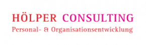Hoelper Consulting